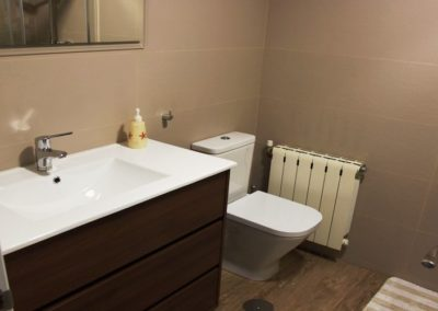 Construpolis Pequeñas reformas baños
